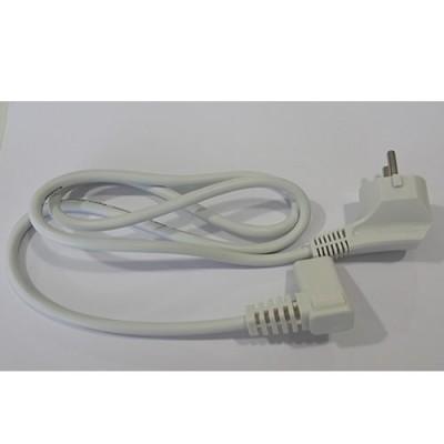 Cable de repuesto para Babycook Solo y Duo Recambios Babycook