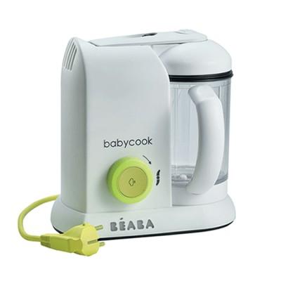 Babycook Solo Neon Babycook