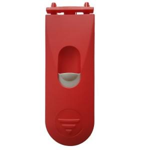 Repuesto de puente para Babycook Solo Rojo Recambios Babycook