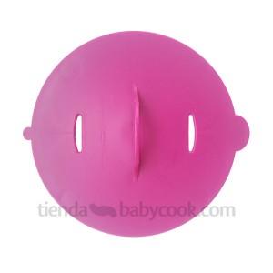 Tapa antisalpicaduras Babycook Original Gipsy Recambios Babycook